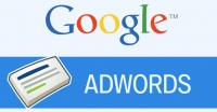 Google AdWords представил Редактор версии 9.9