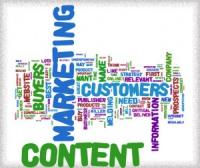 Инфографика: Инструменты и каналы распространения контент-маркетинга для B2B-рынка