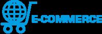 Cаммит «Global E-commerce»: инфографика и цифры