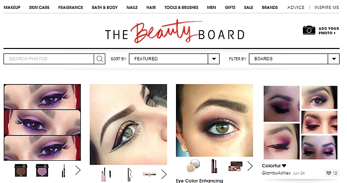 The Beauty Board.jpg