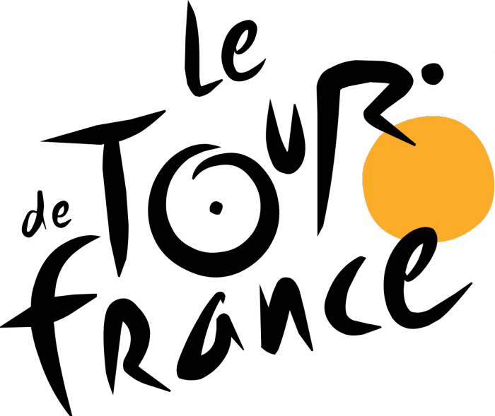 Тайный смысл логотипов крупнейших брендов :: Shopolog.ru
