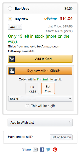 Amazon-ready-to-buy-test-2013-07-03.png
