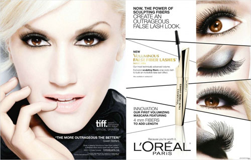 loreal-scan-to-shop.jpg
