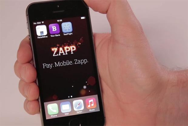 Zapp mobile payments.jpg