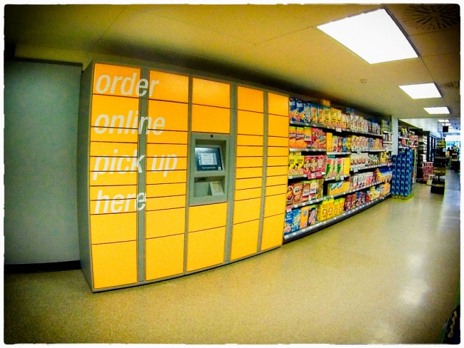 Amazon Locker.jpg