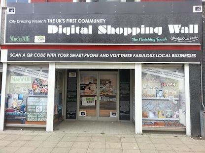 South Shields Digital Shopping Wall.jpg