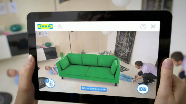 IKEA augmented reality app.jpg