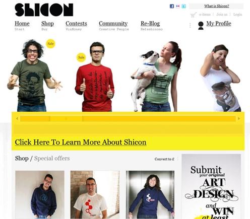 Сайты магазинов женской одежды доставка