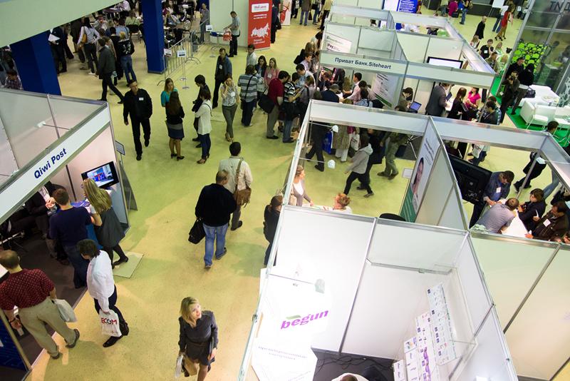 ECOM Expo'13_2